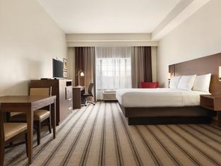 Country Inn & Suites by Radisson, Billings, MT