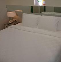 Go Hotels Butuan