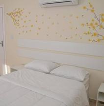 San Marino Residence Hotel