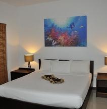 Samui Diving Resort
