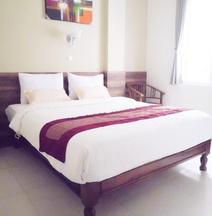 Vala Malioboro Hotel