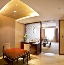 Overseas Chinese Hotel