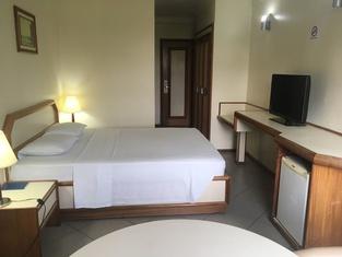 Hotel Grão Pará