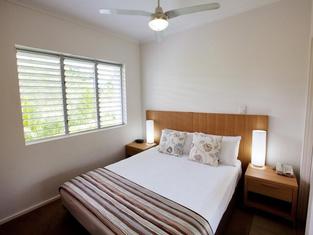 曼特拉海港飯店