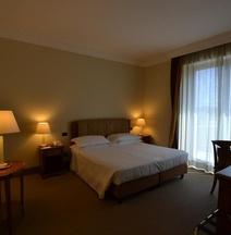 Katane Palace Hotel