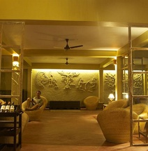 Maruni Sanctuary Lodge by KGH Group