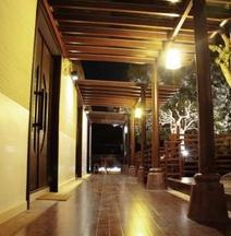 Suanmali Samui Hotel Koh Samui