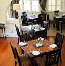 Sicas Musgrave Bed And Breakfast