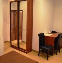 Ani Mini-Hotel