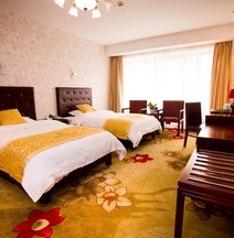 Ruyi Business Hotel