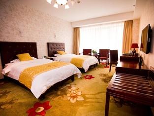 Ruyi Business Hotel