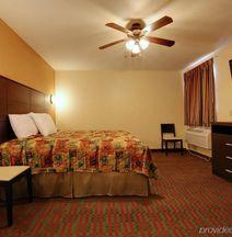 Guest Inn San Benito/Harlingen