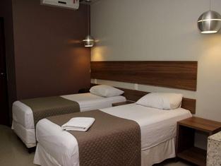 W4 Hotel