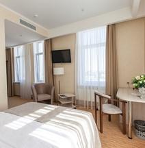 Olymp Hotel Kazan