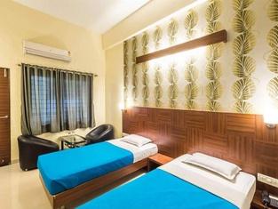 Hotel Darshan Executive