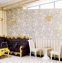 Elegant Boutique Rustaveli