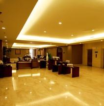 Hotel Santika Premiere Gubeng - Surabaya