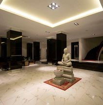 Asia Tune Hotel Phnom Penh