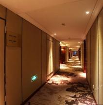 Yuandong Hotel Hangzhou