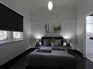 2Easy Apartments Bendigo