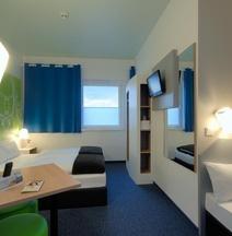 B&B Hotel Paderborn