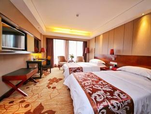 Riverside No.1 Hotel