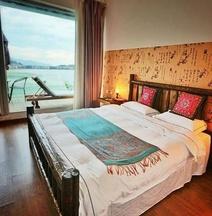 Dali Shuanglang 123 Seaview Inn