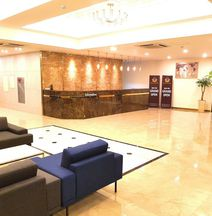 Hotel Gallery Cheongju
