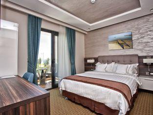 Wellness & Spa Hotel ACD