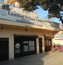 The Lumbini Village Lodge