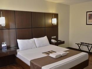 The Grande Suites Surigao