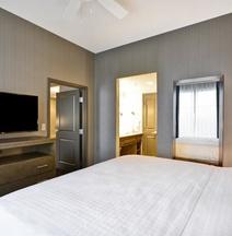 Homewood Suites By Hilton Warren Detroit