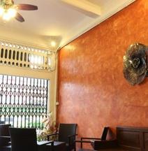Hotel Jing Jing