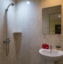 Rujia Inn Hotel Kuala Lumpur