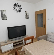 Apartman Centar 1