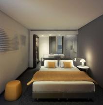 ヌーム ホテル ニアメ