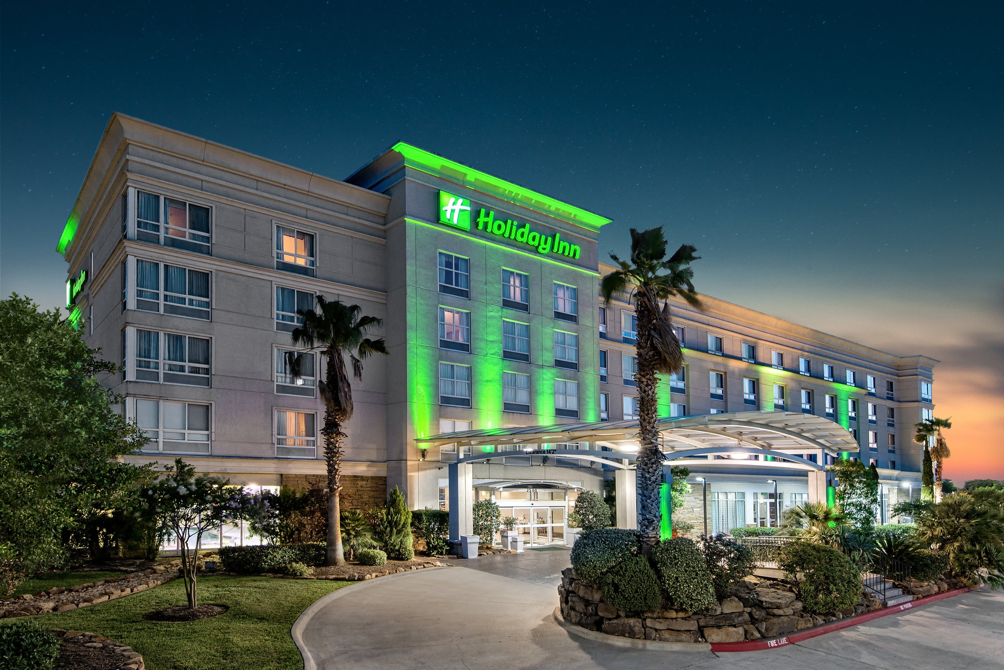 Holiday Inn & Suites College STATION-AGGIELAND