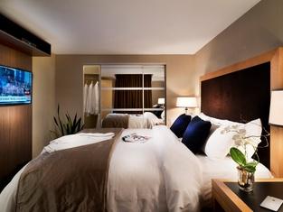 SoHo Metropolitan Hotel Toronto
