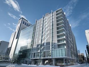 Hotel Mets Sapporo