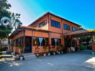Wun Tawp Garden Hotel