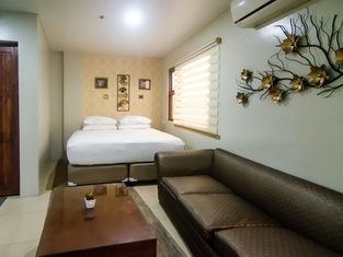 Level 007 Hotels and Resorts|Level 007 Hotels and Resorts