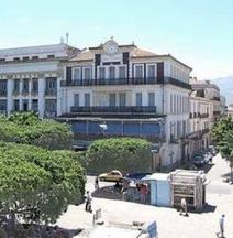Hôtel d'Orient