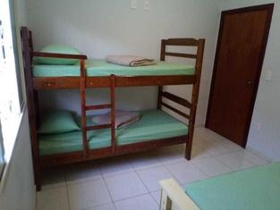 Hostel Home Passos