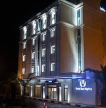 Hotel Best Night 2