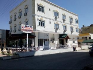 Hotel Beyazsaray