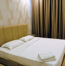 Malacca Ombak-Ombak Service Residence
