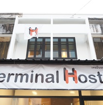 Terminal Hostel