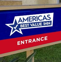 America's Best Value Inn & Suites-Helena