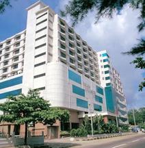 Yuzana Hotel