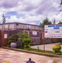 Rugems Executive Lodge